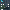 Ülke genelinde 17 bin 439 trafik kural ihlali tespit edildi