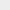 Kıbrıs'ta belediye çalışanları ortalığı savaş alanına çevirdiler...