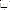 Ahmet Şimşirgil'den Fatih Terim'e cevap