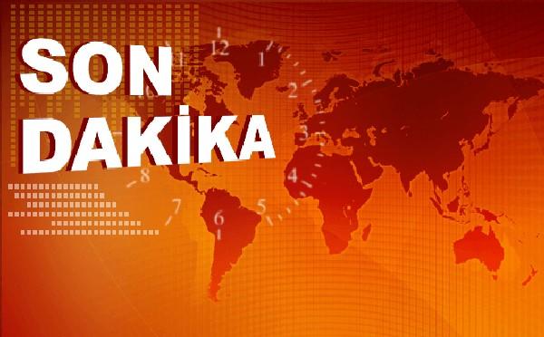 İSTANBUL YARI MARATONU'NDA TÜRKİYE REKORU KIRILDI